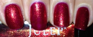 julep karmen flash 2